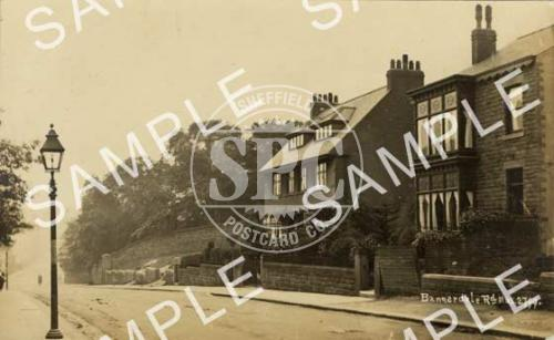spc00178: Bannerdale Road, Sheffield
