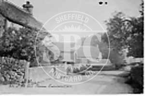 spc00447: Brough Mill, Bradwell, Sheffield