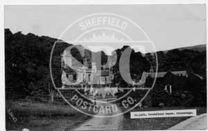 spc00507: Brookfield Manor, Hathersage
