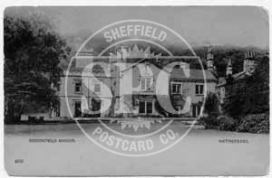 spc00508: Brookfield Manor, Hathersage