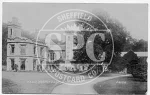 spc00510: Brookfield Manor, Hathersage