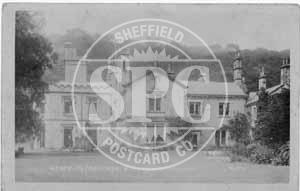 spc00513: Brookfield Manor, Hathersage