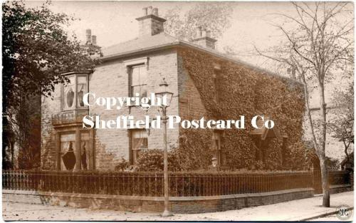spc526: uncaptioned (corner of Albany rd & Chippinghouse Rd)