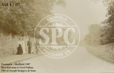 uid00003: Sheffield 1907