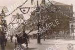 spc00072: South Street, Moor. July 12th 1905 (Atkinsons Store)