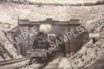 spc00264: Totley tunnel centenary 1894-1994 (NT1)
