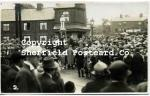 spc693: Dronfield War Memorial (crowd).psd